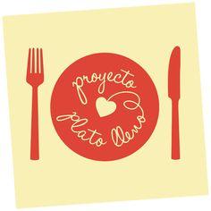 Proyecto Plato Lleno lanza #ArteAlRescate convocatoria dirigida a artistas plásticos nacionales e internacionales   Plato Lleno es el primer proyecto solidario de recuperación de alimentos elaborados en eventos de Argentina. Comenzaron a mediados de 2013 y ya concretaron más de 300 entregas (más de 35.000 kilos de comida rescatados)  Ciudad Autónoma de Buenos Aires junio de 2016.- Proyecto Plato Lleno lanza #ArteAlRescate. Qué es Arte al Rescate? Es literalmente ARTE al rescate del alimento…