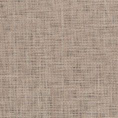 Charcoal & Tan Basketweave Grasscloth
