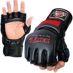 Auth. Rex Leather MMA Grappling Gloves Boxing Punch Bag U... https://www.amazon.co.uk/dp/B01MG3IWRF/ref=cm_sw_r_pi_dp_x_248cybR98RNG3