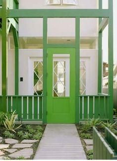 roy domestic architecture - Google Search