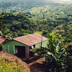 > Invierte en tu terreno en lomas cercanas al pueblo y levanta tu vivienda para retirada.  - Comunicate con nosotros #Jaraguenses