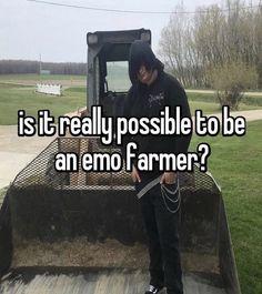 Fb Memes, Funny Memes, Hilarious, Im Losing My Mind, Lose My Mind, Green Day, Yo Momma, Whisper App, Rawr Xd