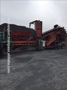 Anthracite Coal/ Anthracite coal for thermal power