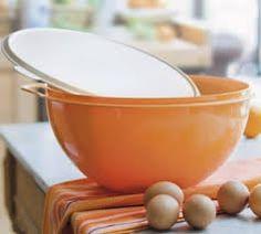 Recette de Pâte à tarte minute Tupperware - recette maintes fois testée et approuvée à re noter dans le Cahier de cuisine pour ne pas l'oublier !