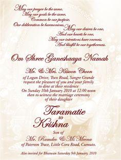 12 Best Dwayne Images Invitations Wedding Stationery Invitation