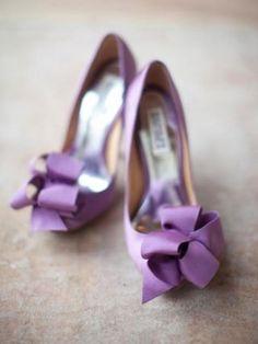Todas las variedades de violeta