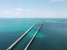 Florida Roadtrip zum Nachreisen: Reisebericht und Route für zwei Wochen