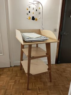Drafting Desk, Cabinet, Chair, Storage, Furniture, Home Decor, Changing Station, Clothes Stand, Purse Storage