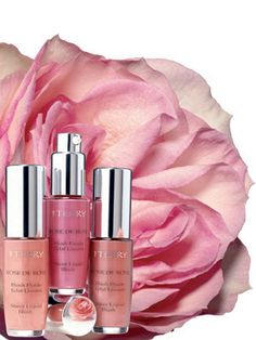 By Terry Rose de Rose http://www.bigelowchemists.com/by-terry-rose-de-rose-sheer-liquid-blush.html