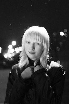 Nastya Kumarova