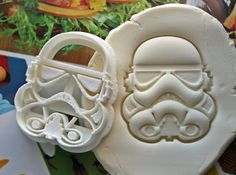 Hey, I found this really awesome Etsy listing at https://www.etsy.com/listing/213227246/star-wars-stormtrooper-cookie-cutter