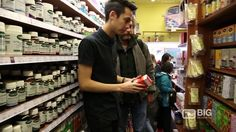 Great Earth   272 Swanston St Melbourne VIC Australia 3000   Vitamins and Supplements  ===================================================== Click Below to SUBSCRIBE for More Videos https://www.youtube.com/subscribe_widget?p=5-kdBOqKatSKm-207jAkyg =======