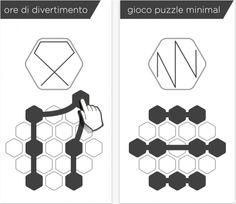 Apple regala il puzzle game rop