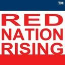 Tweets by Red Nation Rising (@RedNationRising) – Twitter