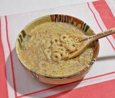 Hummus, Feta, Peanut Butter, Ethnic Recipes, Recipes, Nut Butter