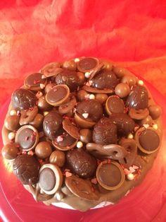 Cupcakes og andre søde sager