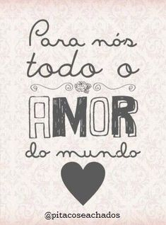 Wall Paper Celular Frases Portugues Ideas For 2019 More Than Words, Some Words, Scrapbook, Dating Quotes, Iphone Wallpaper, Texts, Love Quotes, Inspirational Quotes, Picture Quotes