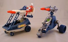 70s Toys, Retro Toys, Toys R Us, Vintage Toys, Retro Vintage, 1970s Childhood, Childhood Toys, Childhood Memories, Japanese Toys