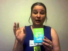 drinking water and weight loss livestrong myplate