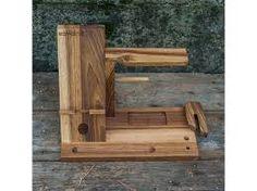 Картинки по запросу подставка для органайзер из дерева