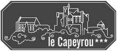 Camping Le Capeyrou Dordogne