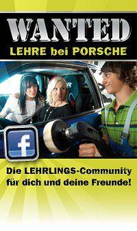 Facebook, Porsche, Autos, Concept, Psychics, Porch