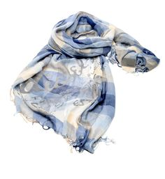 STEFANO SCARF  Online store: