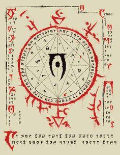 OB book Mysterium Xarxes