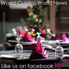 World_Cuisine #Ingredients 4 #GoodLife #Restaurants #Banquets #Rooms #Vastrapur  #Jain #VegetarianFood #Kitty_Party #Home_Delivery