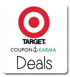Target Top Deals fo the Week - Jan 29 - Feb 4