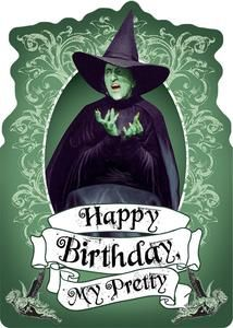 Happy Birthday Eve, Happy Birthday Greetings Friends, Happy Birthday Vintage, Happy Birthday Wishes Cards, Happy Birthday Images, Funny Birthday Cards, Birthday Memes, Happy Birthdays, Disney Birthday Wishes