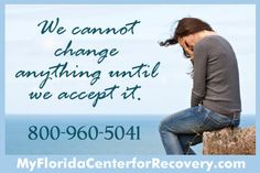 Physical, Emotional and Spiritual Recovery   Intervention, Drug Detox, and Aftercare Services for Addiction Treatment  Center-for-Addiction-Recovery.com ©  Physical, Emotional and Spiritual Recovery