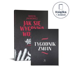 jak-sie-wygrywa-wojny_ksiazka_dodatek Things I Want, Cover, Books, Livros, Libros, Livres, Book, Blankets, Book Illustrations