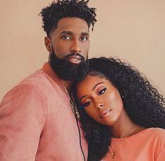Couple Goals, Cute Couples Goals, Family Goals, Couple Posing, Couple Shoot, Beautiful Couple, Black Is Beautiful, Couple Noir, Black Love Couples