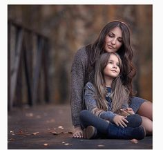 photography children mother poses ideas life and 68 Mother and children photography poses life 68 ideasYou can find Mother daughter photography and more on our website