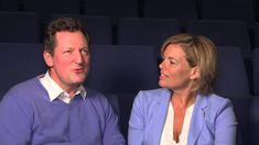 begegnung eckart von hirschhausen und julia klckner - Julia Klckner Lebenslauf