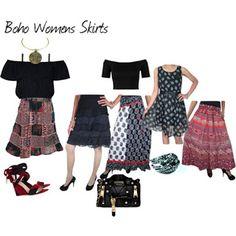 indian boho glam: Womens Dresses Ageless Beauty, Design Elements, Indian, Summer Dresses, Boho, Skirts, Women, Fashion, Elements Of Design