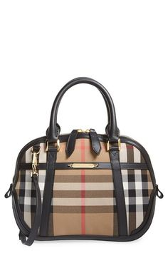 1395 Burberry  Small Orchard  Satchel available at  Nordstrom  sponsored  http   765e0fecdeff7