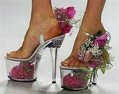 gekke schoenen - Bing Afbeeldingen