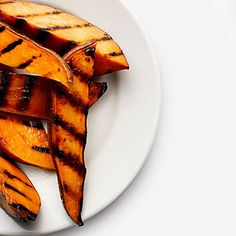 25 Healthy Sweet Potato Recipes