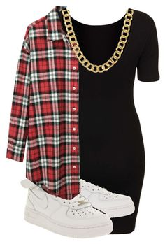 """""""Untitled #376"""" by to-much-swag ❤ liked on Polyvore featuring art"""