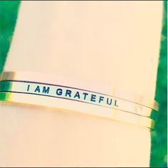 Bracelet giveaway on #theselittlewaves