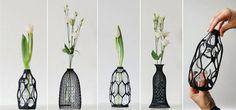 Vases_crop_940.jpg (940×440)