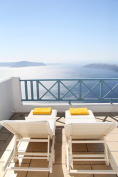 explore. dream. discover.: {Absolute Bliss // Santorini,Greece}