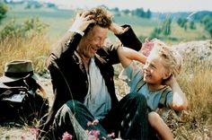Pin me at Films For Children, Pippi Longstocking, Kids Story Books, The Old Days, Movie Characters, Childhood Memories, Old Things, Cinema, Black And White