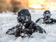 717 Best WORLD Soldi3rZ images in 2018 | Special forces