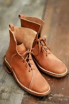 Pin by Monsieur Marmot on shoesss | Pinterest | Shoes, Handmade Leather Shoes and Woman Shoes