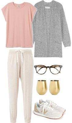 Cozy Outfit Inspiration// Athleisure Wear outfit lazy days 5 Unique Date Night Ideas + What to Wear for Each One Lounge Outfit, Lounge Wear, Celebrity Casual Outfits, Stylish Outfits, Celebrity Style, Lucas Scott, Loungewear Outfits, Cute Lazy Outfits, Brooke Davis