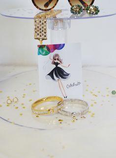 Celebrate Fashion #parklanejewelry www.parklanejewelry.com