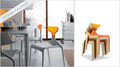 O design italiano é um dos mais prestigiados ao redor do mundo e todos os pontos fortes deste estilo aparecem em cada peça desta campanha. Confira!